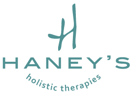 Haney's Holistic Therapies